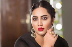 Taliban fear hovers over Arshi Khan's relationship with Afghan cricketer