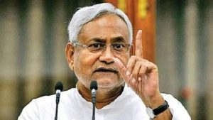 Nitish government will make the data of birth and death in future public, Bihar will be the first state