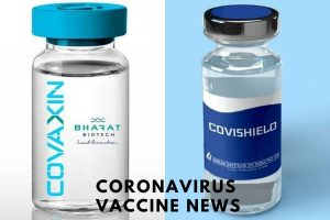ICMR Study : Covishield-Covaccine Mixed Dose Safe With Effective
