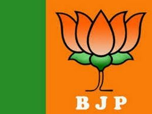 BJP's silver from donations, earned 3,623 crores
