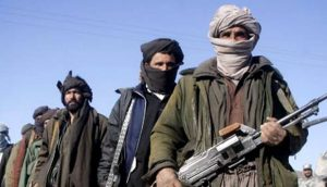 If Taliban completely capture Afghanistan, what will be the effect on India