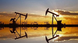 Crude Oil Reserve: Unfathomable reserves of crude oil found in Ballia, UP, the doors of employment will open