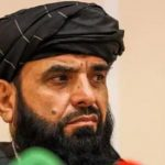 It is necessary to cut the hands of the guilty, put them to death: Taliban