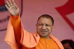 Up Election 2022: CM Yogi will find it difficult to cultivate both Gujjar and Jats fraternity!