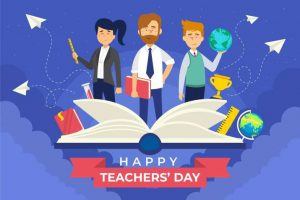 Teachers day: Some expressions dedicated to the Guru, after all, why the Guru is so important to us, the secret of India behind becoming a Vishwa Guru
