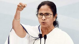 Mamta will enter the electoral fray to remain on the chief minister's chair, will file nomination from Bhawanipur seat today