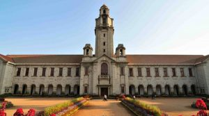 National Institutional Ranking: IIT-Madras at No. 1 once again; JNU, BHU in top 10