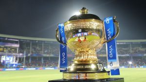 Two new teams of IPL can be announced on this day, the names of these two cities are at the fore