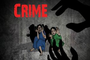 NCRB: Rajasthan on top in rape cases, Delhi in top 3 in crime
