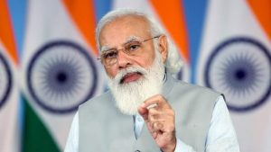 On the birthday of Modiji, everyone congratulated the mangoes, Bollywood also crazy about Modi, the stars looked eager to take photos on many important meetings.