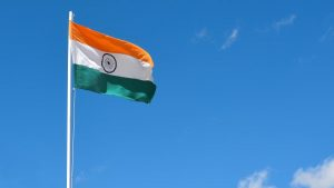 Do you know how our country got its name as India?