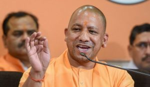 Uttar Pradesh becomes the state with the largest number of LPG consumers in the country
